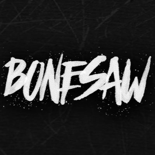 BoneSaw's avatar