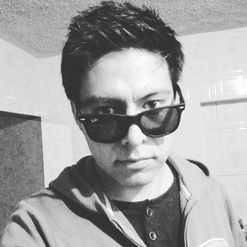 Xavier SR's avatar