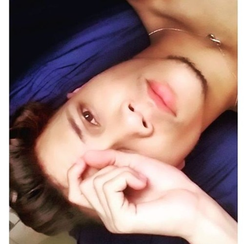 Marcos Rocha's avatar