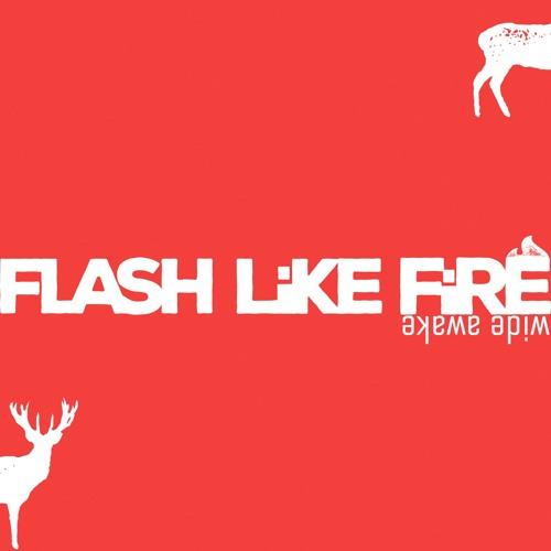 Flash Like Fire's avatar