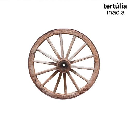Banda Tertúlia's avatar