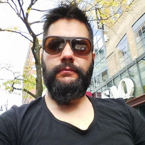 samramos's avatar