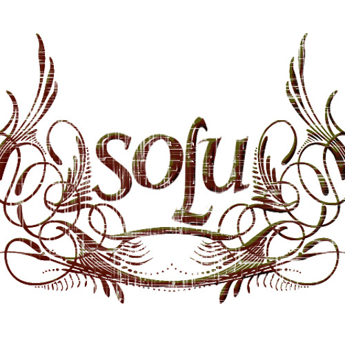 Solu Music's avatar
