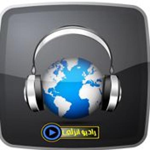 RadioAnzali's avatar