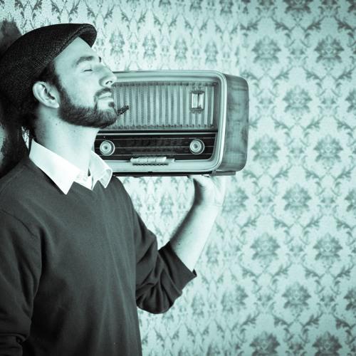 Wenn Politiker Musik Machen - Florian Woergoetter & Alexander Maierhofer