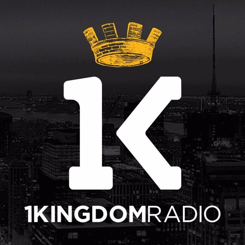 1Kingdom Radio's avatar