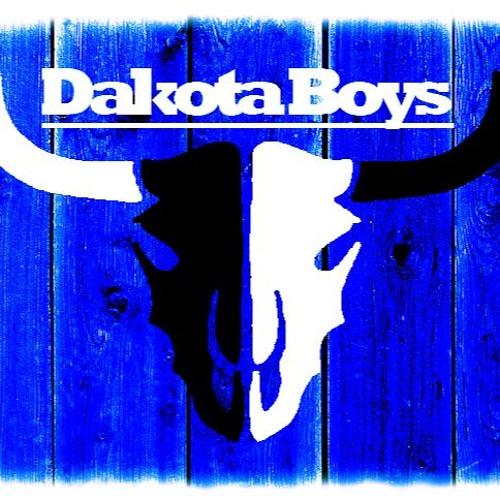 Dakota Boys's avatar