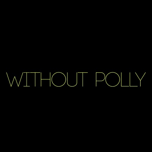 Without Polly's avatar
