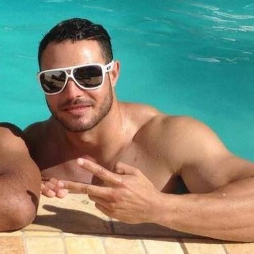 Willian Silva 73's avatar