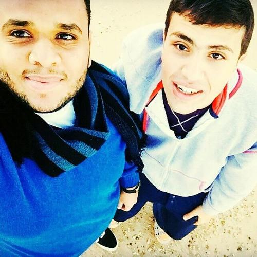 Amr Moharam's avatar
