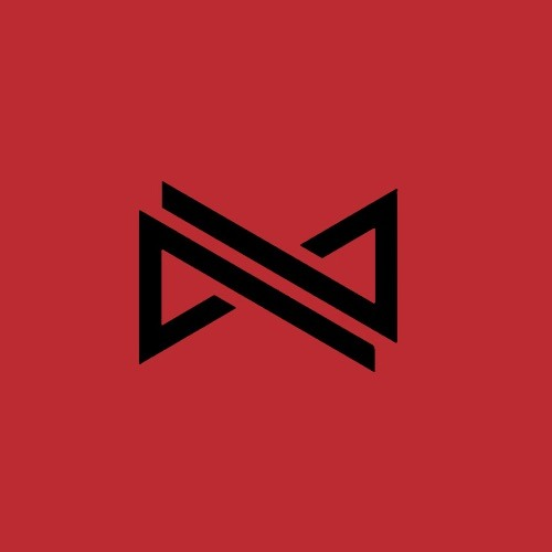 NAGARU's avatar