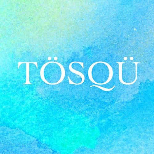 TÖSQÜ's avatar