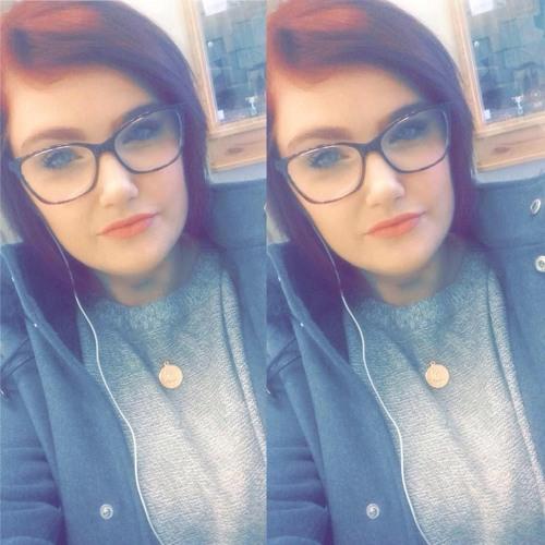 Chloe-May Dugdale's avatar