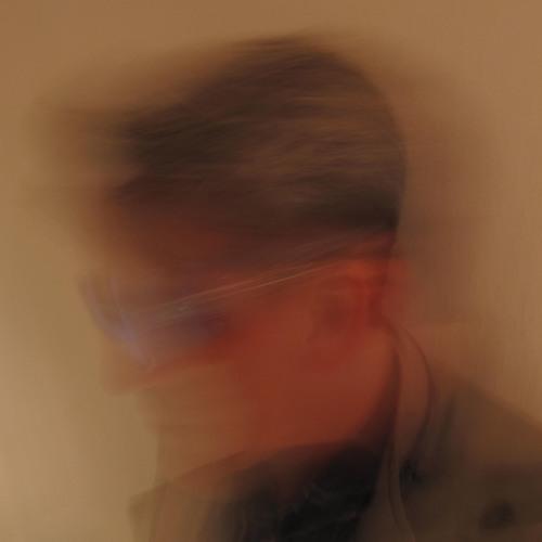 Al Dilly's avatar