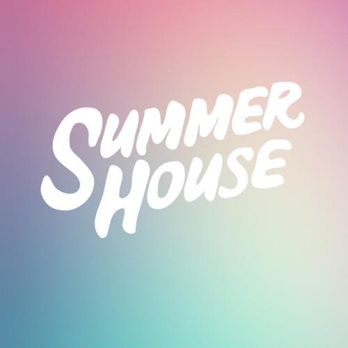 Summer House DJs's avatar