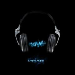 Music For Headphones