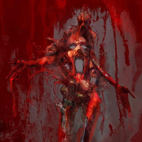 01zolumnx's avatar