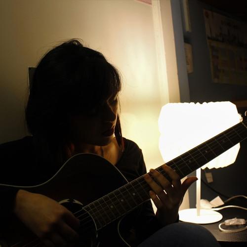 Jasmine Kato Music's avatar