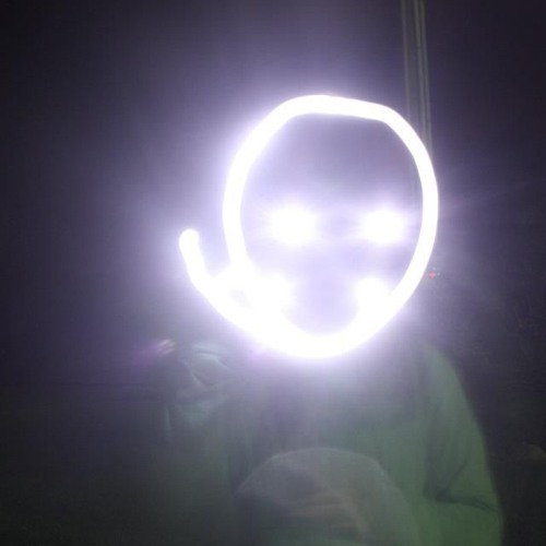 Rachel Swetland's avatar