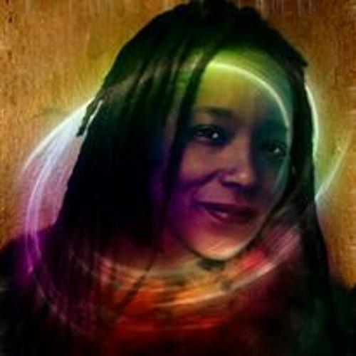 Lindsey Wilson Music's avatar