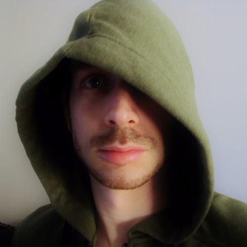 ElectronicMindMutation's avatar