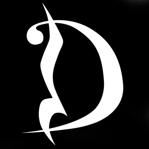 Deatharmony's avatar