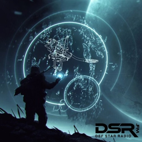 DSR.fm's avatar
