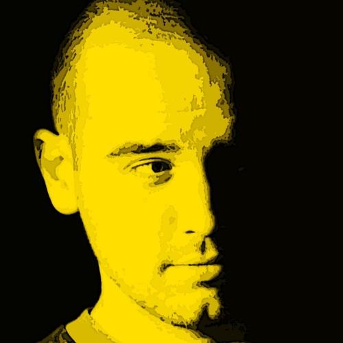 Lo Bellver's avatar