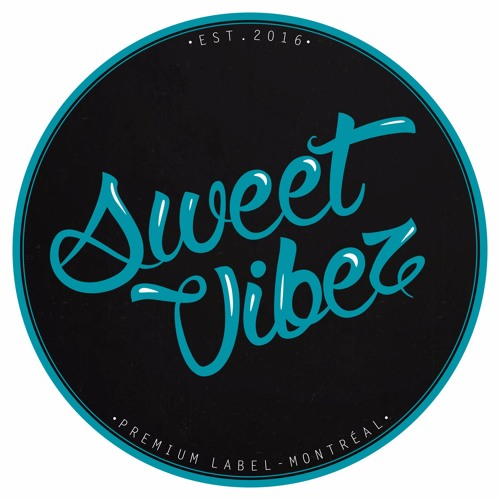 Sweet Vibe'Z's avatar