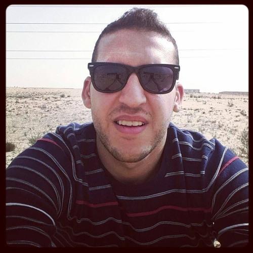 Ahmed  El -Masry's avatar