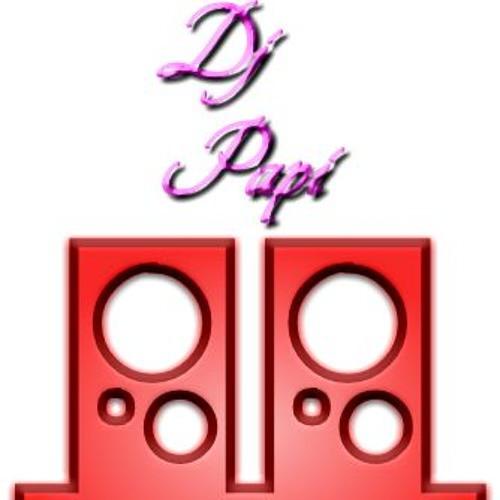 Radio Dj Latina Mix D.'s avatar