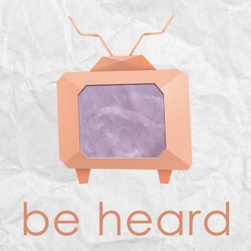 TV4DB's avatar