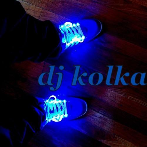 DJ KOLKA-'s avatar