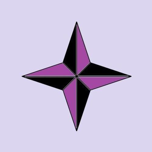 Revamp Systems's avatar