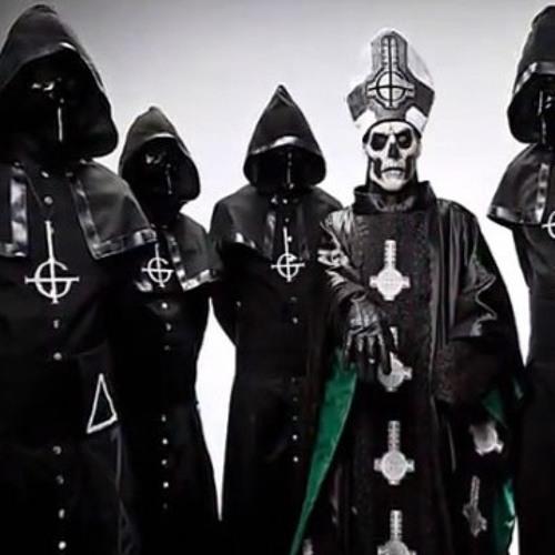 Ritual Mafia's avatar