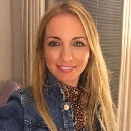Magdalena Finelli's avatar