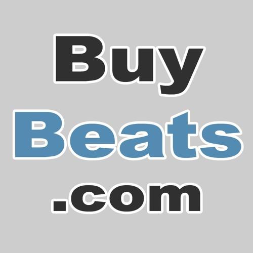 BuyBeatsDotCom's avatar