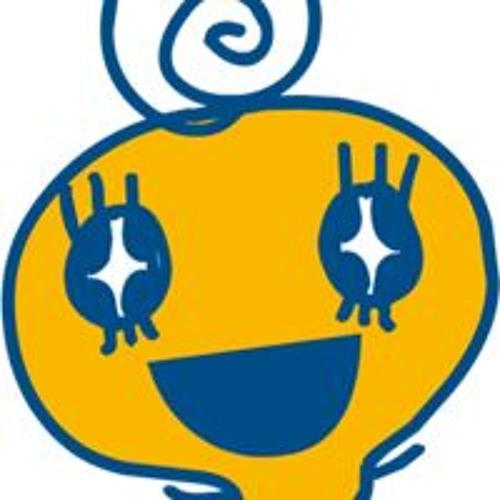 tamagotchu's avatar