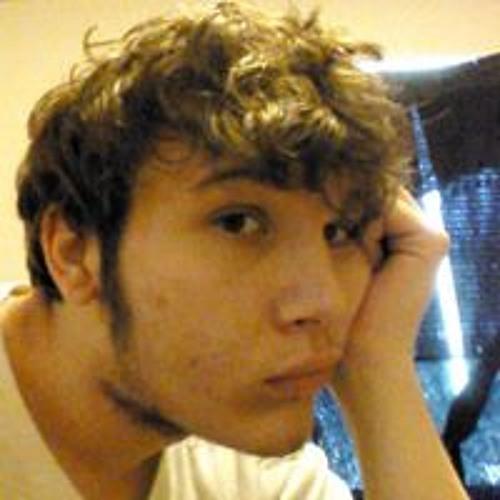Alec Acidic's avatar