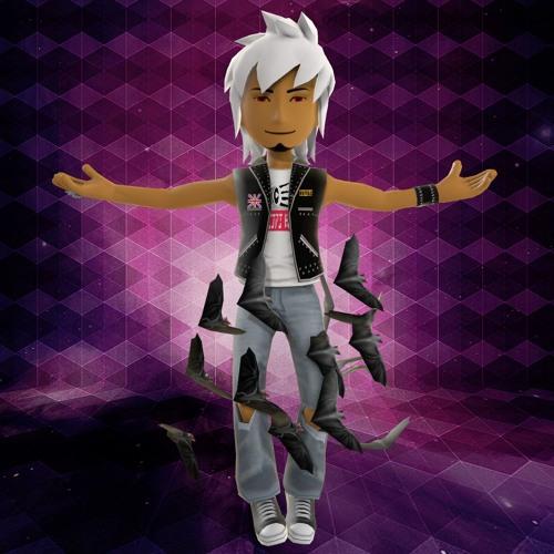 Dj Toxxikk | Espio 影の一族's avatar