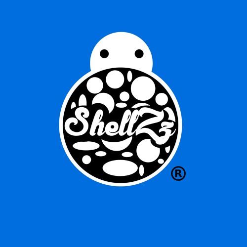 OfficialShellZz's avatar