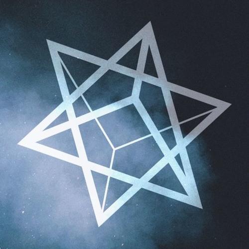 ElectronicaPanama's avatar