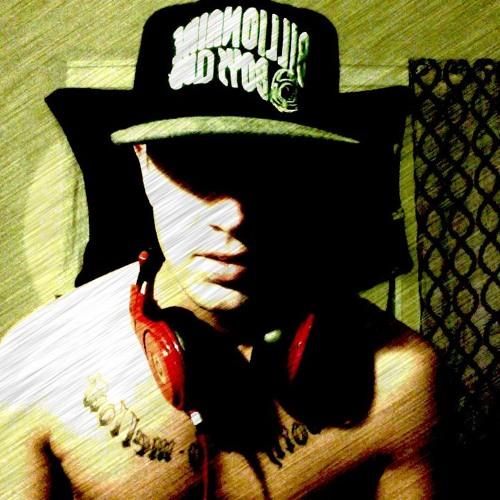 SHANOMAC's avatar
