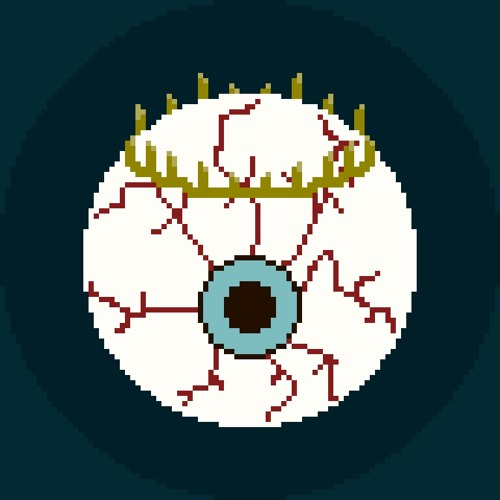 The Devious Daemon's avatar