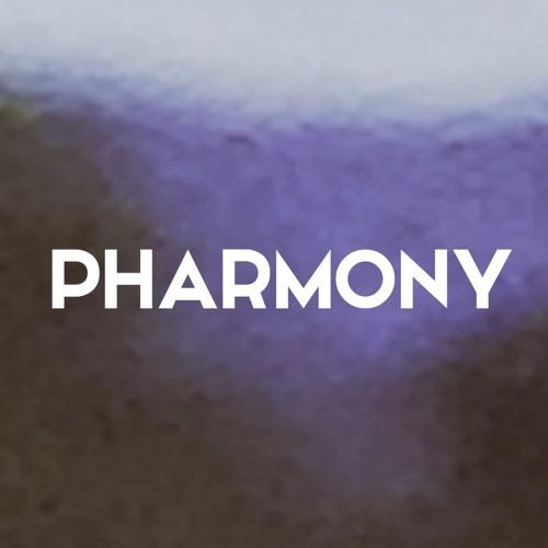 PHarmony (Official)'s avatar