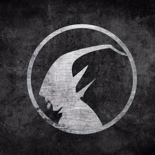 D.U.E.N.D.E.'s avatar