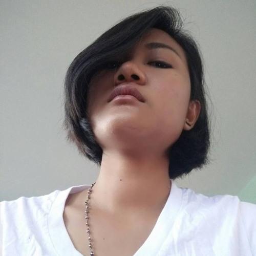 primavixen's avatar