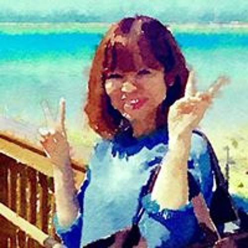 Masako Yoshioka's avatar