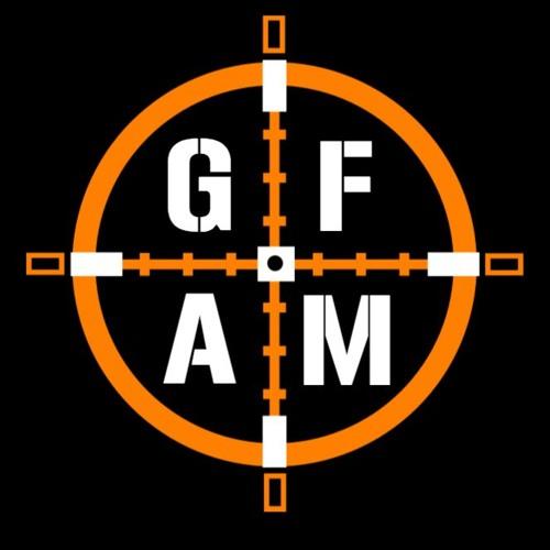 GFAM's avatar