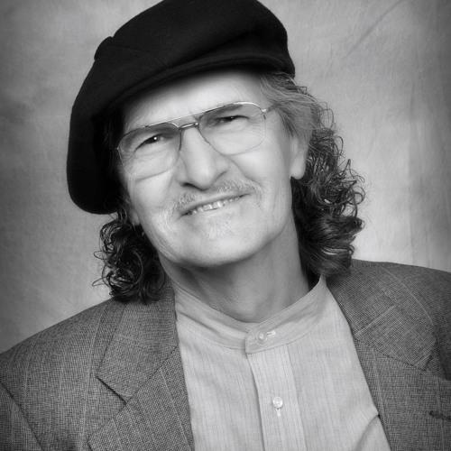 Fred Scott 16's avatar